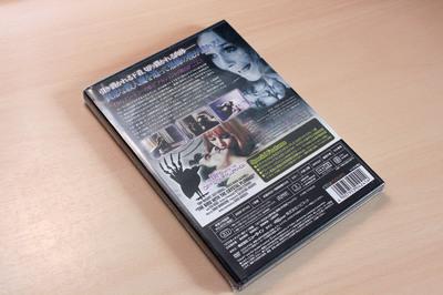BIRD_DVD-2.JPG