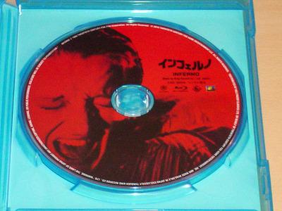DA_BD_BOX-08.JPG