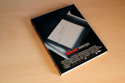 GHOST_WRITER-4.JPG