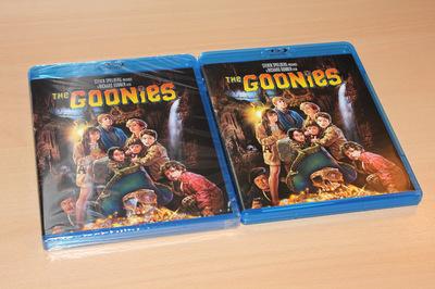 GOONIES-06.JPG