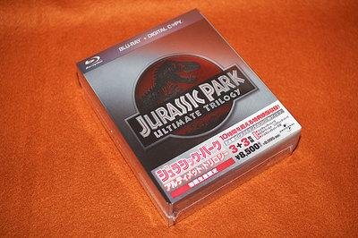 JPBD-01.jpg