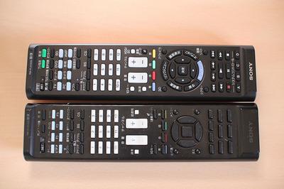 RM-PLZ530D-2.JPG