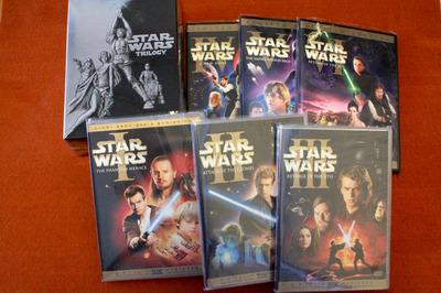 SW_DVD.JPG