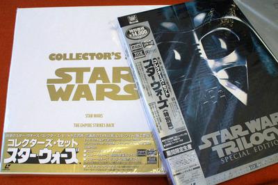 SW_LD-2.JPG