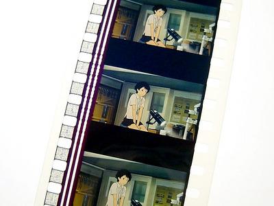 TOKIKAKE_BD_FILM.JPG