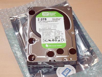 2TB_20100219.JPG