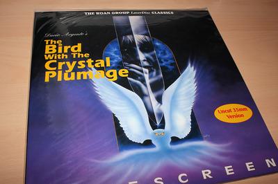 BIRD_LD-2.JPG