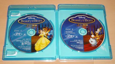 Beauty_and_Beast-3.JPG