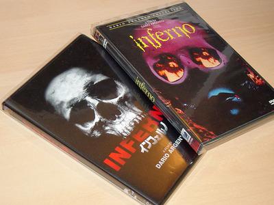 DA_DVD-3.JPG