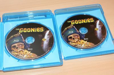 GOONIES-08.JPG