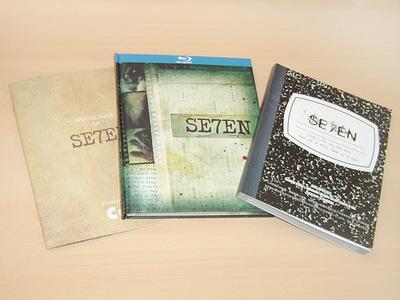 SE7EN-3.jpg