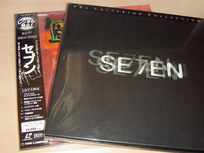 SE7EN-4.jpg