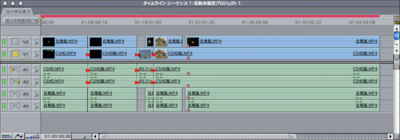 happy-fcp.png
