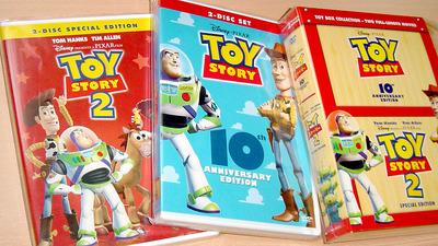 toy_story_1_06.JPG