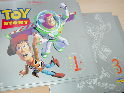 toy_story_1_10.JPG